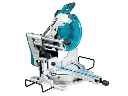 Makita LS1219-L Compound Mitre Saw