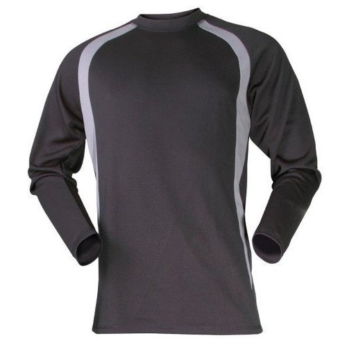 Blackrock BRTV Thermal Vest Long Sleeve
