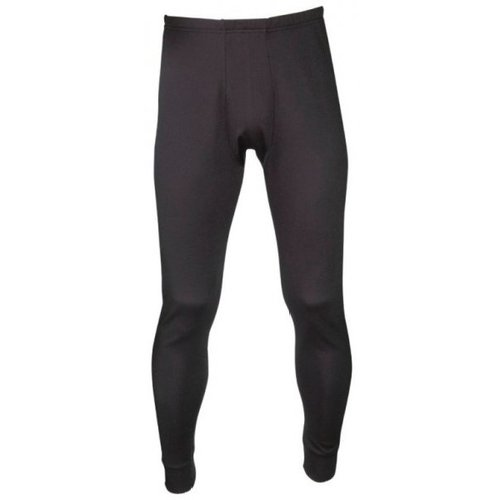 Blackrock BRTL Thermal Leggings