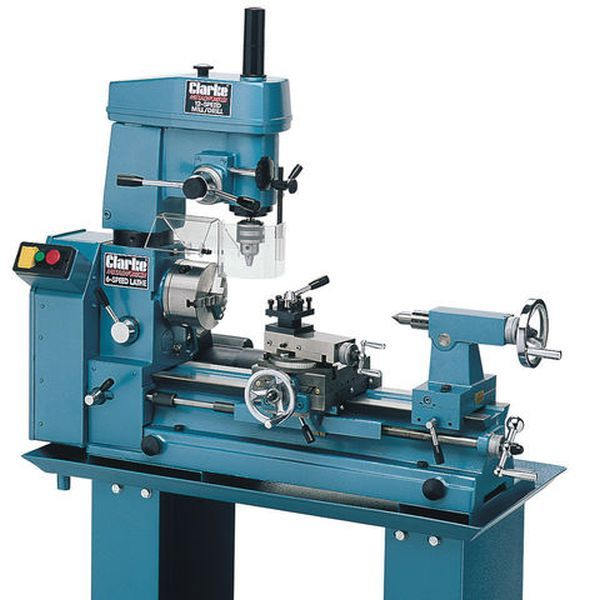 POWERLATHES