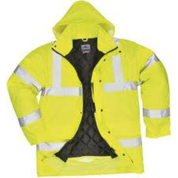 PPEHIVIS