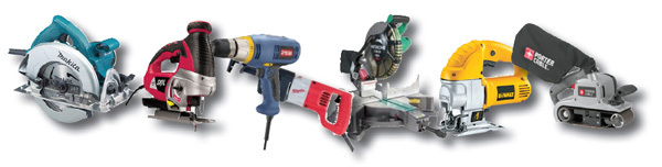 power-tools3