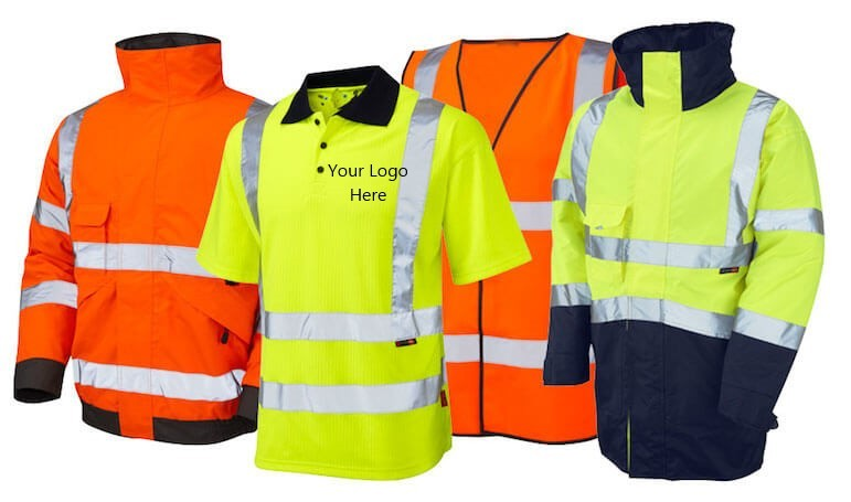 hi_vis_clothing_-_Copy